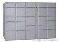 电子存包柜40门电子存包柜-40门电子寄存柜-40门电子储物柜
