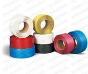 包装材料,塑料包装材料,食品包装材料