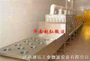 微波殺菌干燥設備