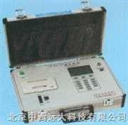 多功能土壤分析仪