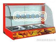 蛋糕展示柜,冷藏柜,【QQ1651178089】超市保鲜柜,点菜展示柜