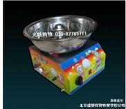 爆米花機|電動爆米花機|爆米花機價格|北京爆米花機|迷你爆米花機