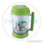豆浆机,九阳豆浆机,豆浆机价格,多功能豆浆机,分离豆浆机,超前牌豆浆机