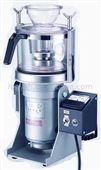 超微粉碎機,粉碎機,磨粉機,超微粉碎機