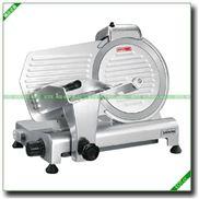 切片机|全自动羊肉切片机|切肉卷机器|切片机多少钱|北京羊肉切片机