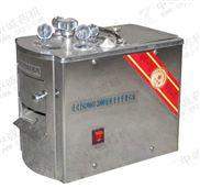 QPJ-A-湖南实验室小型切片机(可切斜片,圆片)