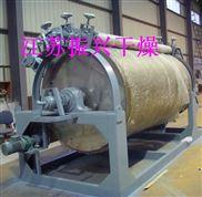 江苏振兴干燥专业生产α淀粉滚筒干燥机