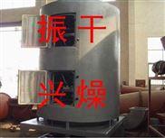 碳酸鈣碳酸鎂專用干燥設備