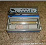 惠州茶叶真空包装机、茶叶真空机