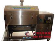 炒货机/富康炒货机-电瓶炒货机/适合在外面移动型的炒货机