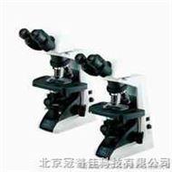 64新疆显微镜显微镜显微镜E200尼康实验室生物显微镜1