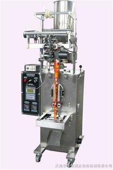 各类颗粒状食品药品保健品颗粒包装机 全自动包装机 立式包装机械