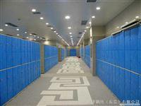 防静电更衣柜,员工储物柜,铁皮更衣柜防静电更衣柜,员工储物柜,铁皮更衣柜