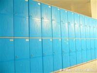 工厂员工储物柜,员工寄存柜,电子锁更衣柜工厂员工储物柜,员工寄存柜,电子锁更衣柜