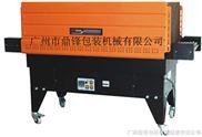 广州包装机械厂供应喷气式热收缩包装机