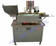 湖南自动型灌装机,化学试剂灌装机