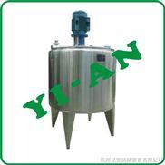 300-溶解罐(化糖/化盐)