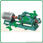热水输送泵