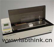 FPT-F1摩擦系数/剥离试验仪