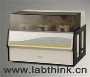 BTY-B1P-电池隔膜透气性测试仪