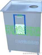 QT-500出售土豆切条机/全自动薯条机/芋头切条机/红薯切条机