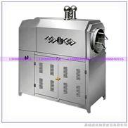炒货机|燃气炒货机|全自动炒货机|100型炒货机|滚筒炒货机|大型炒货机价格