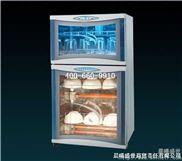 消毒柜|立式消毒柜|碗筷消毒柜|餐具消毒柜|杯子消毒柜|家用消毒柜价格
