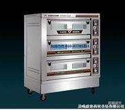 烤箱|三层六盘烤箱|大型电烤箱|面包烤箱|燃气烤箱|月饼烤箱|北京烤箱价格