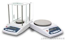 CP64美國奧豪斯天平,65g/0.1mg電子天平,實驗室分析天平