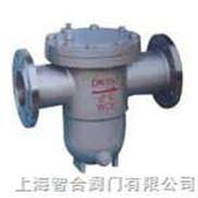 磁性过滤器 磁性过滤器报价 磁性过滤器标准