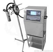四川噴碼機,成都食品袋噴碼機,四川管材噴碼機