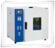 101型电热鼓风干燥箱,101型电热鼓风干燥箱价格