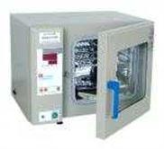 电热鼓风干燥箱 GZX-9023MBE,电热鼓风干燥箱 GZX-9023MBE价格