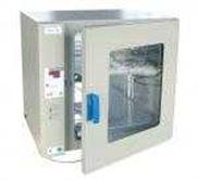 电热鼓风干燥箱 GZX-9076MBE,电热鼓风干燥箱 GZX-9076MBE价格