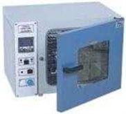 DHG-9202系列电热恒温干燥箱,DHG-9202系列电热恒温干燥箱价格