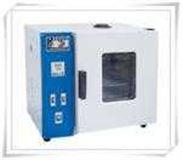 202型电热恒温干燥箱,202型电热恒温干燥箱价格