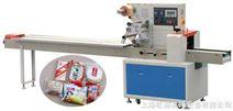 供应丽水软糖包装机系列、水果硬糖包装机系列(图)