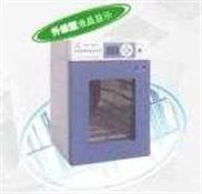 DNP-9082电热恒温培养箱,DNP-9082电热恒温培养箱价格