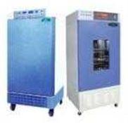 MHP-400霉菌培养箱,MHP-400霉菌培养箱价格