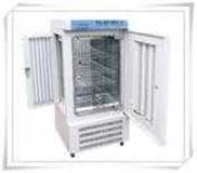 GZX250C光照培养箱,GZX250C光照培养箱价格