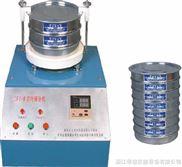 CFJ-Ⅱ型茶叶筛分机