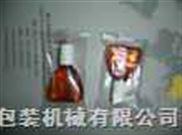 药品自动包装机