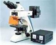 BK-FL落射荧光显微镜,BK-FL落射荧光显微镜价格