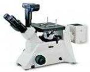 MDS-DM320数码金相显微镜,MDS-DM320数码金相显微镜价格