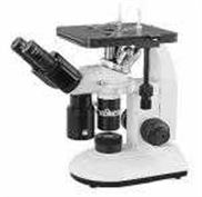 MDJ200倒置金相显微镜,MDJ200倒置金相显微镜价格