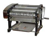 DZ-H H小型卧式制丸机