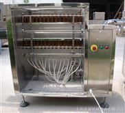 全自动滚筒式洗瓶机