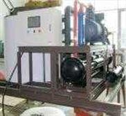 25吨鳞片制冰机,25吨鳞片制冰机价格