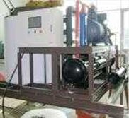 8吨鳞片制冰机,8吨鳞片制冰机价格