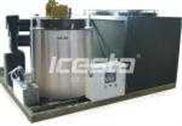 5吨鳞片制冰机,5吨鳞片制冰机价格